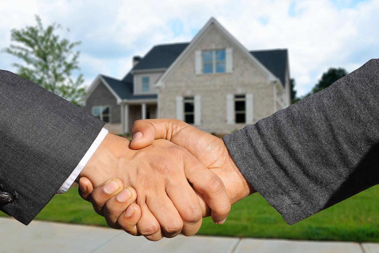 huis-kopen